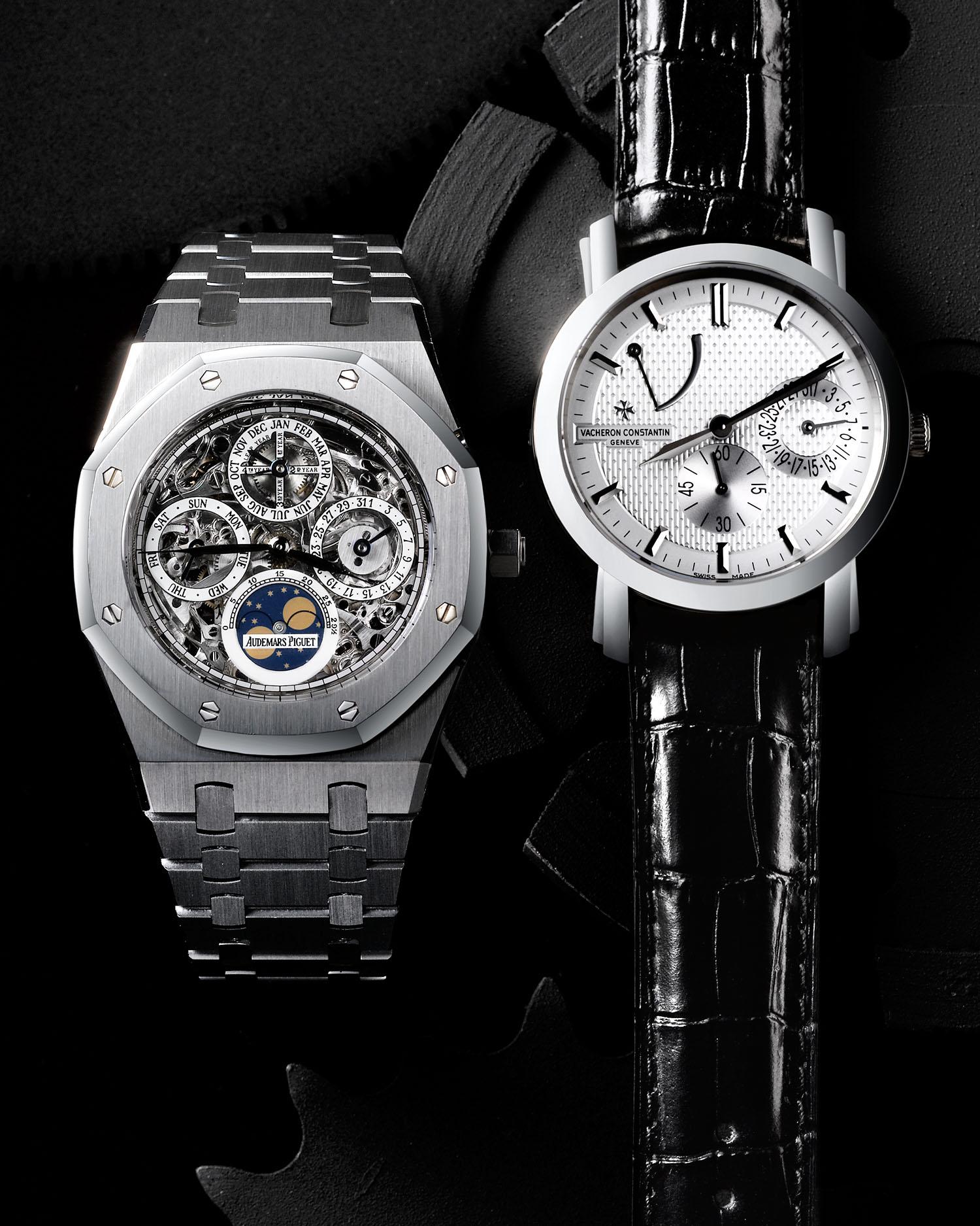 3793_ENTREE_2 Watches_V2.jpg