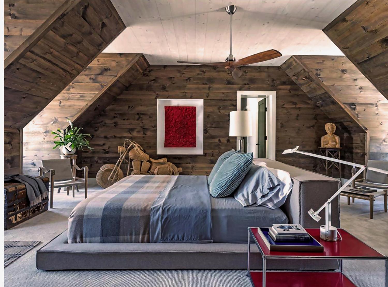 IEB_LivingEtc_GrayChase_bedroom4.jpg