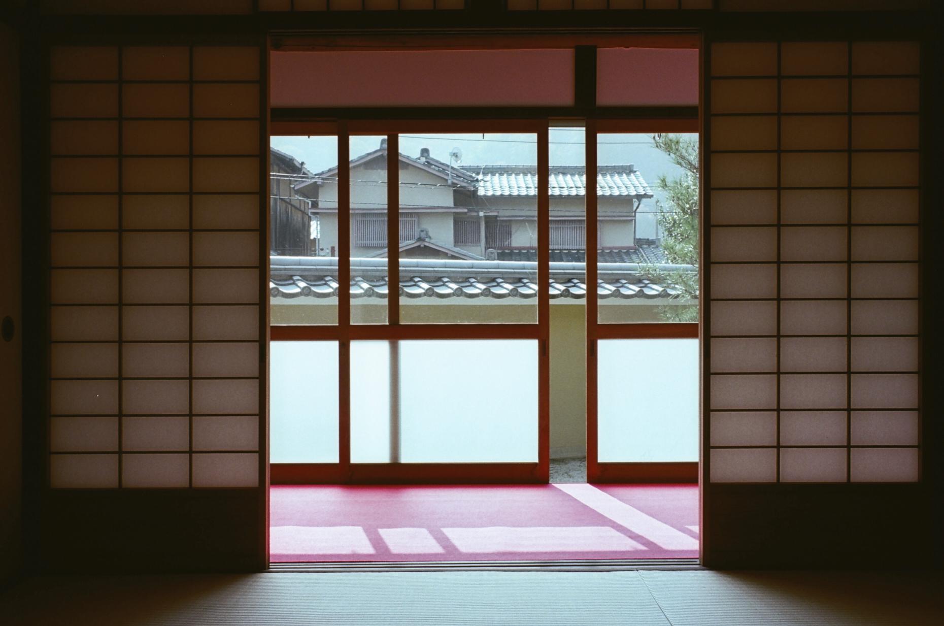 Early_Japan_013.jpg