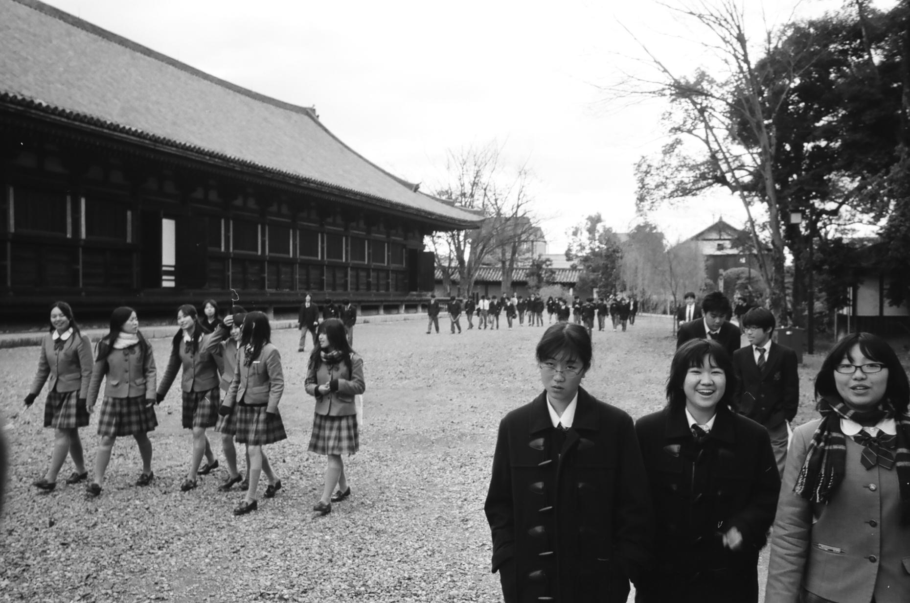 Early_Japan_022.jpg