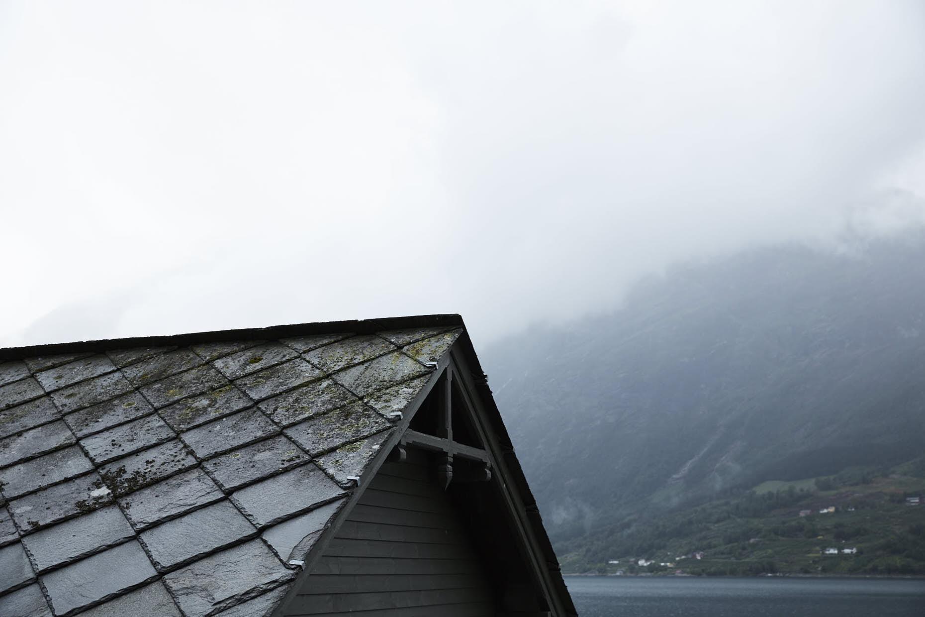 1607_NORWAY_252.jpg