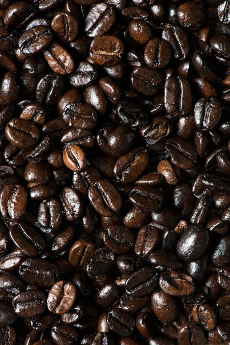 DiPalo_Coffee_0015_1.jpg