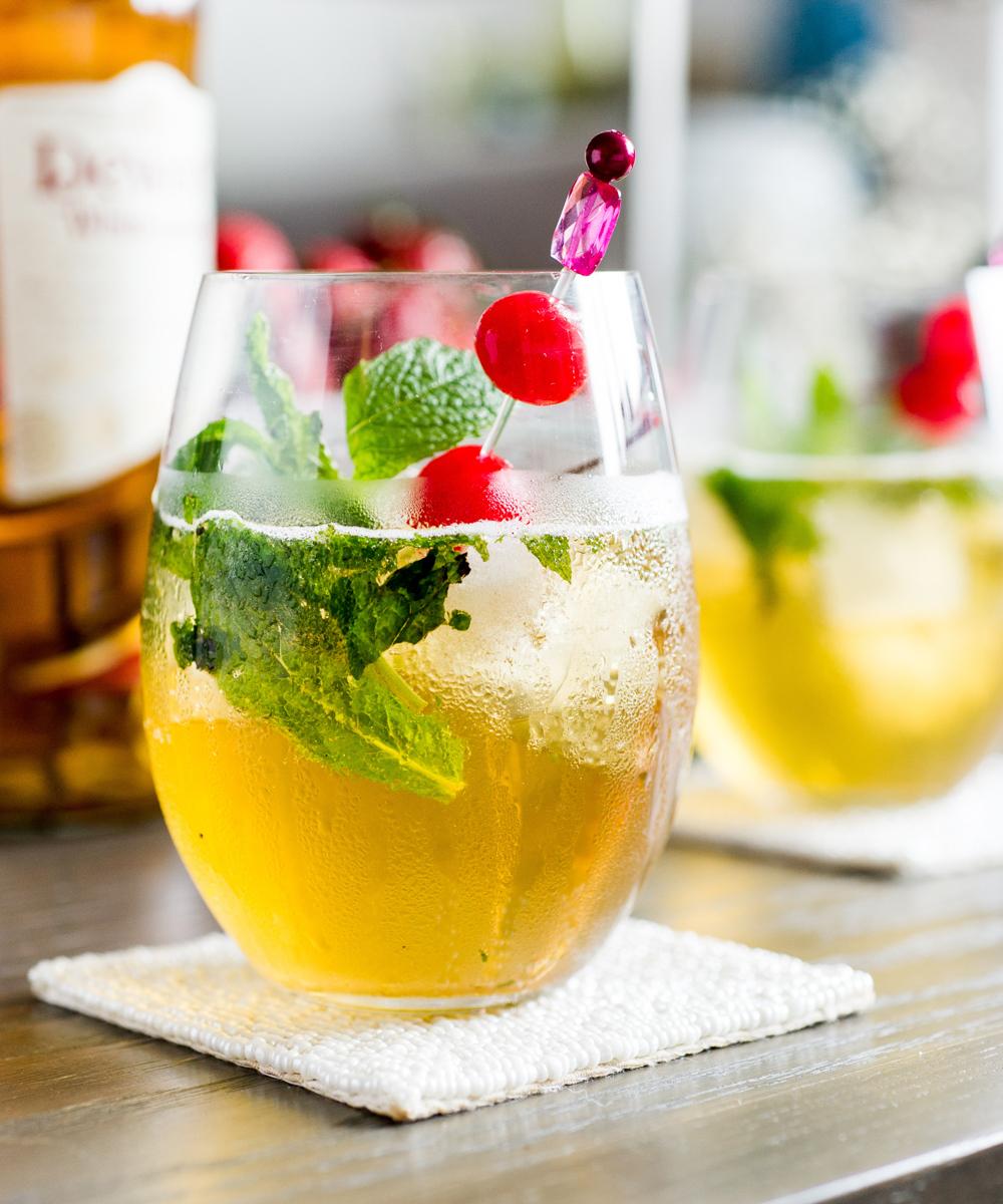 20120521 Cocktails 0958.jpg