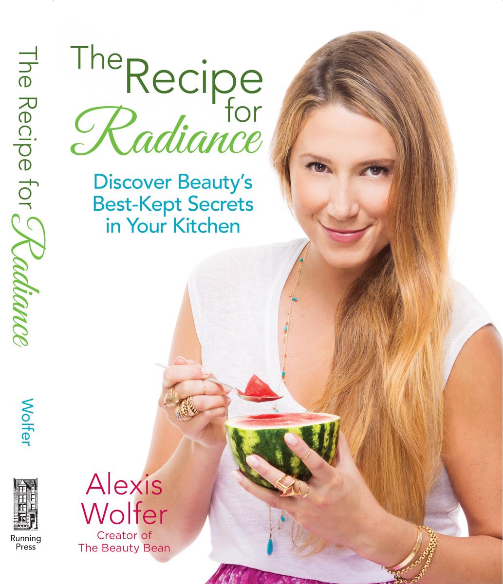 Recipe for Radiance cover.jpg