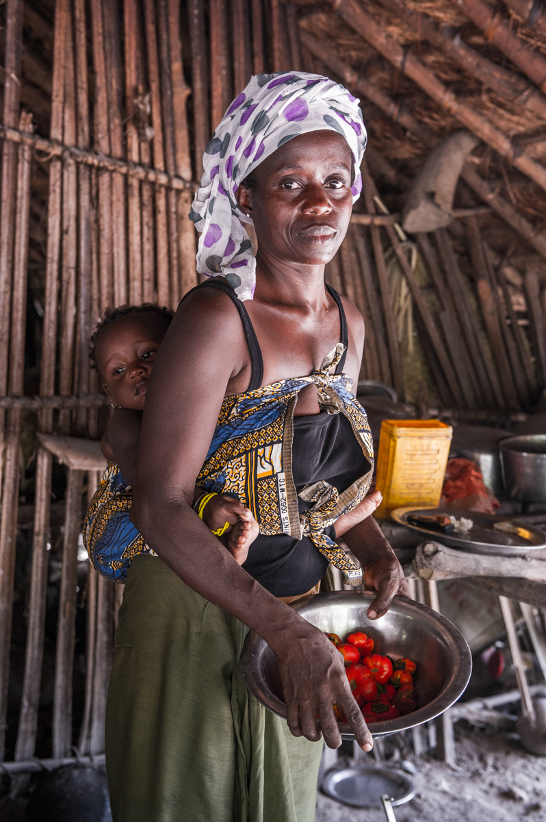 Senegal_ESP1380.jpg