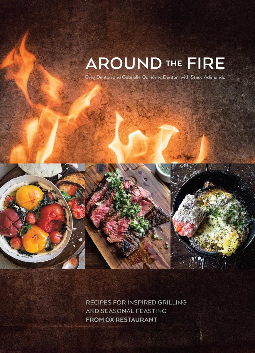Dent_Around the Fire_original.jpg