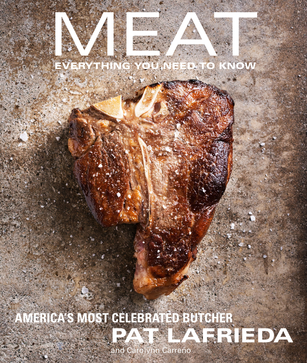 MEATfrontcover.jpg