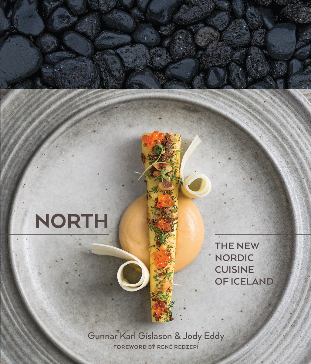 NORTH Cover.jpg