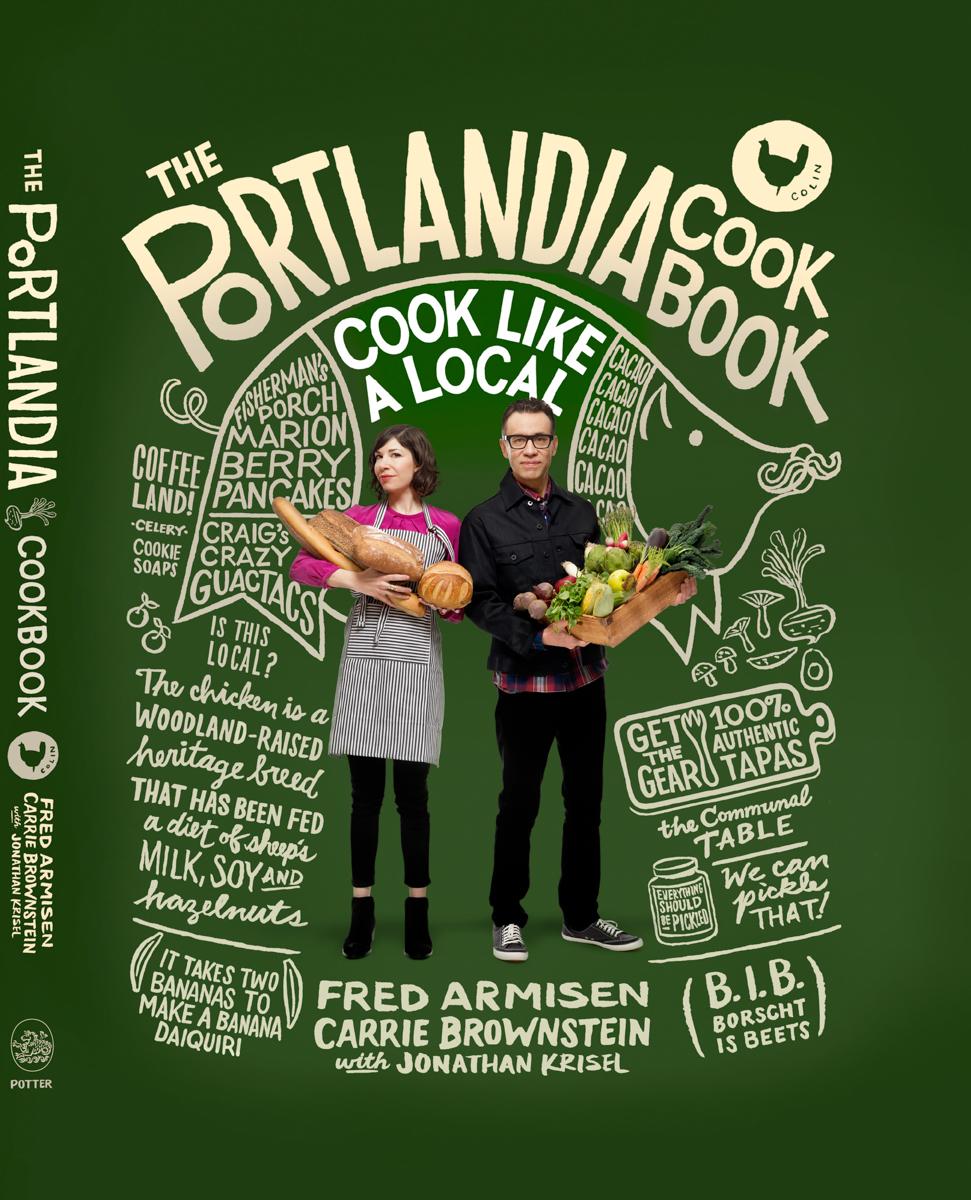 Portlandia Cover.jpg