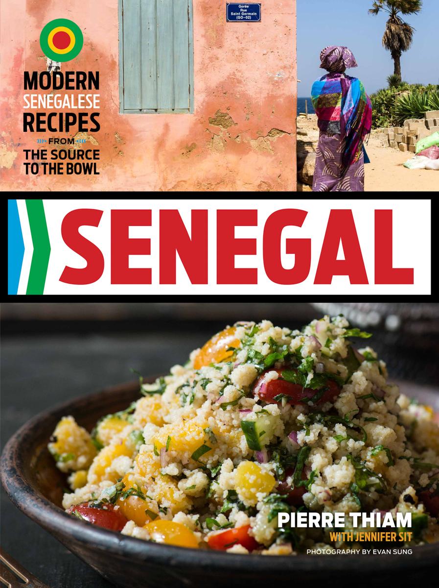 SENEGAL_Cover.jpg