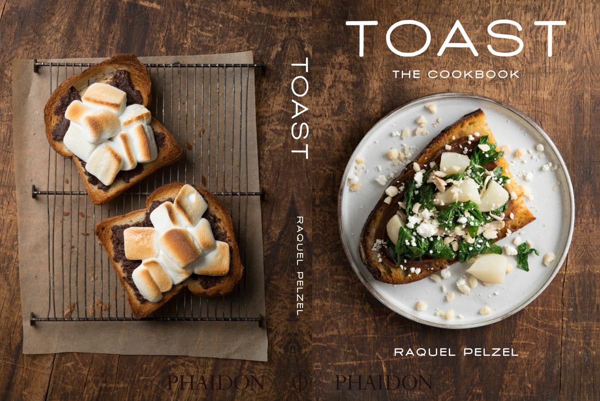 Toast Phaidon Cover.jpg