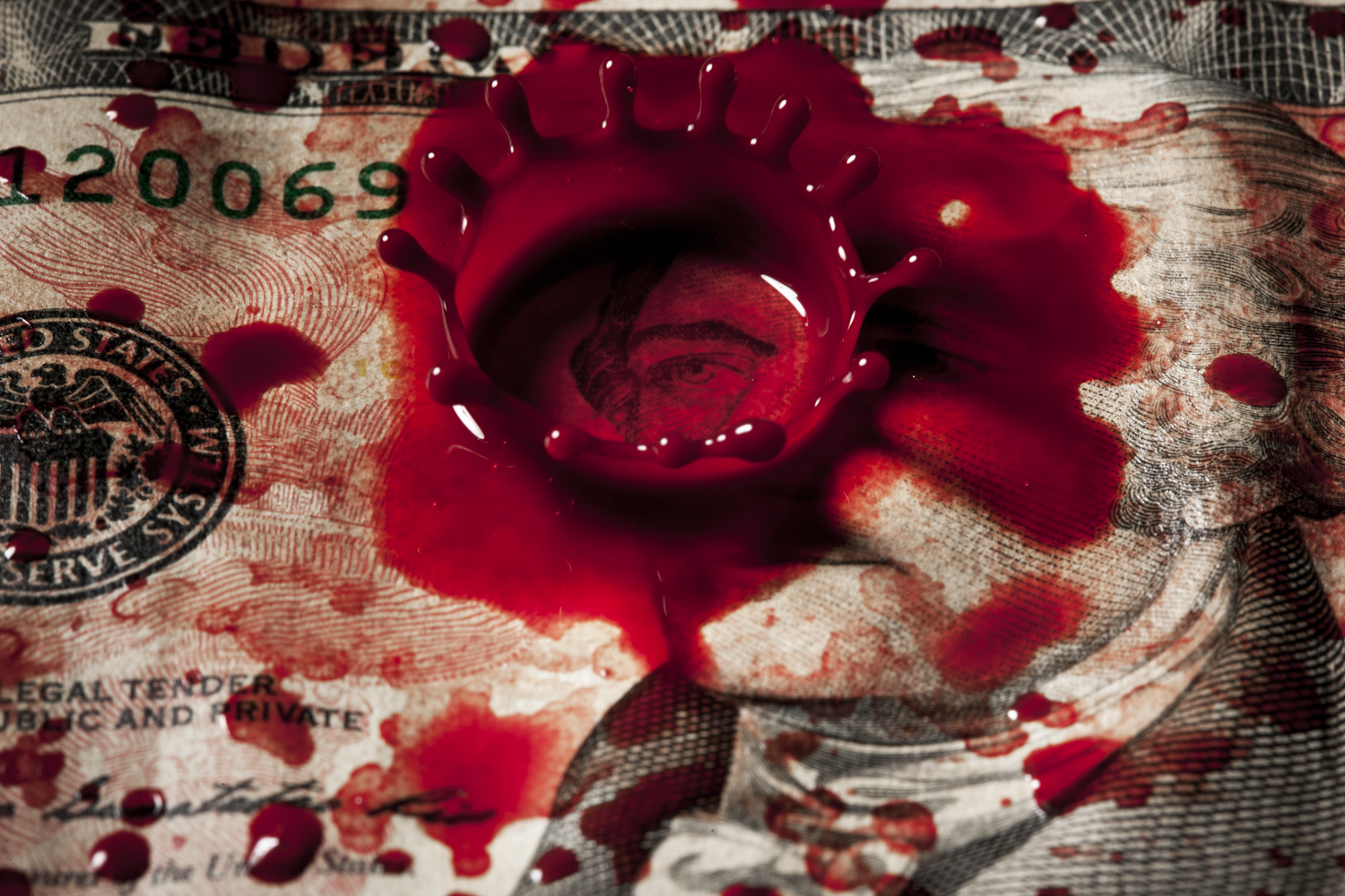 BloodMoney-873-Edit.jpg