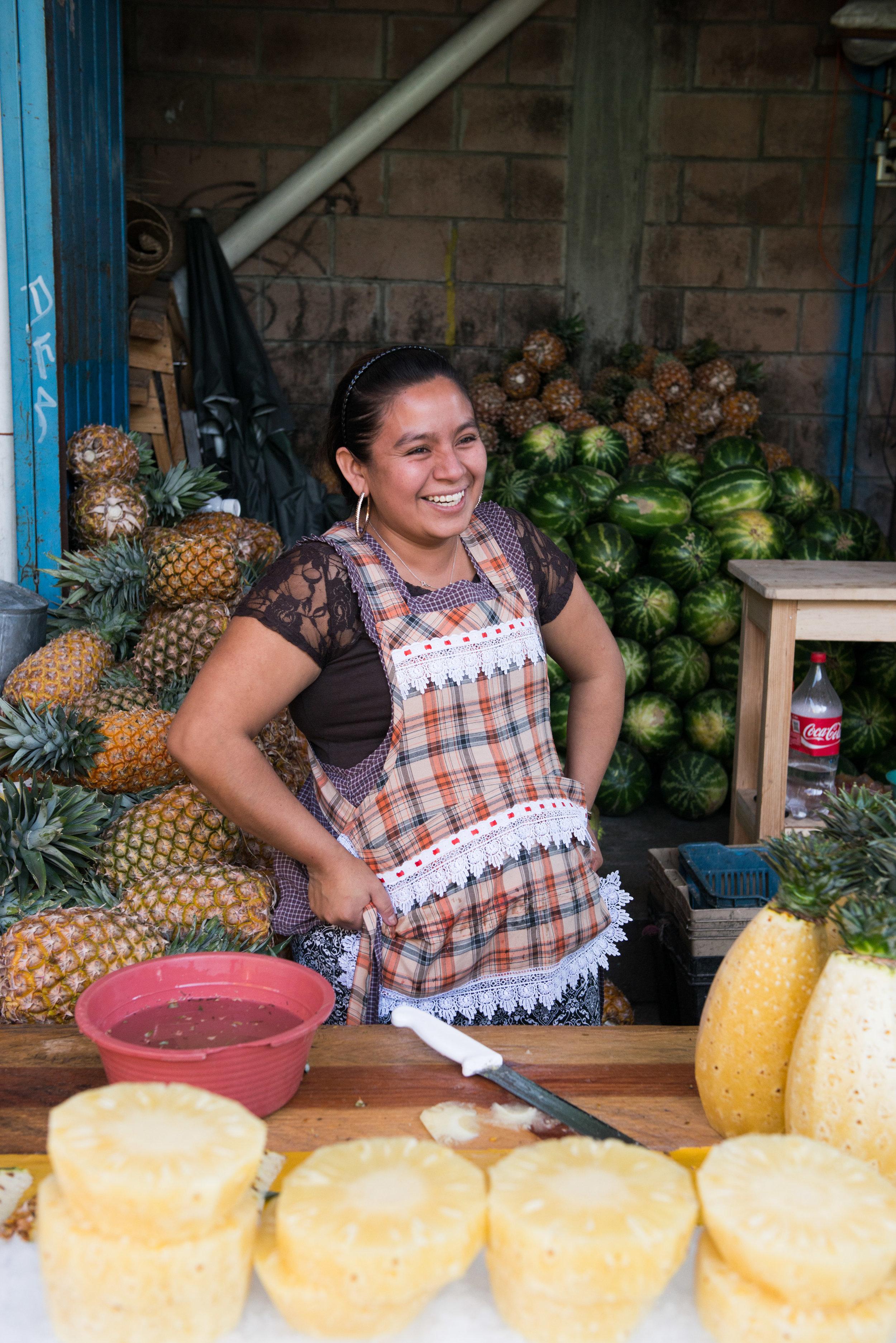 140116-Oaxaca-2368.jpg