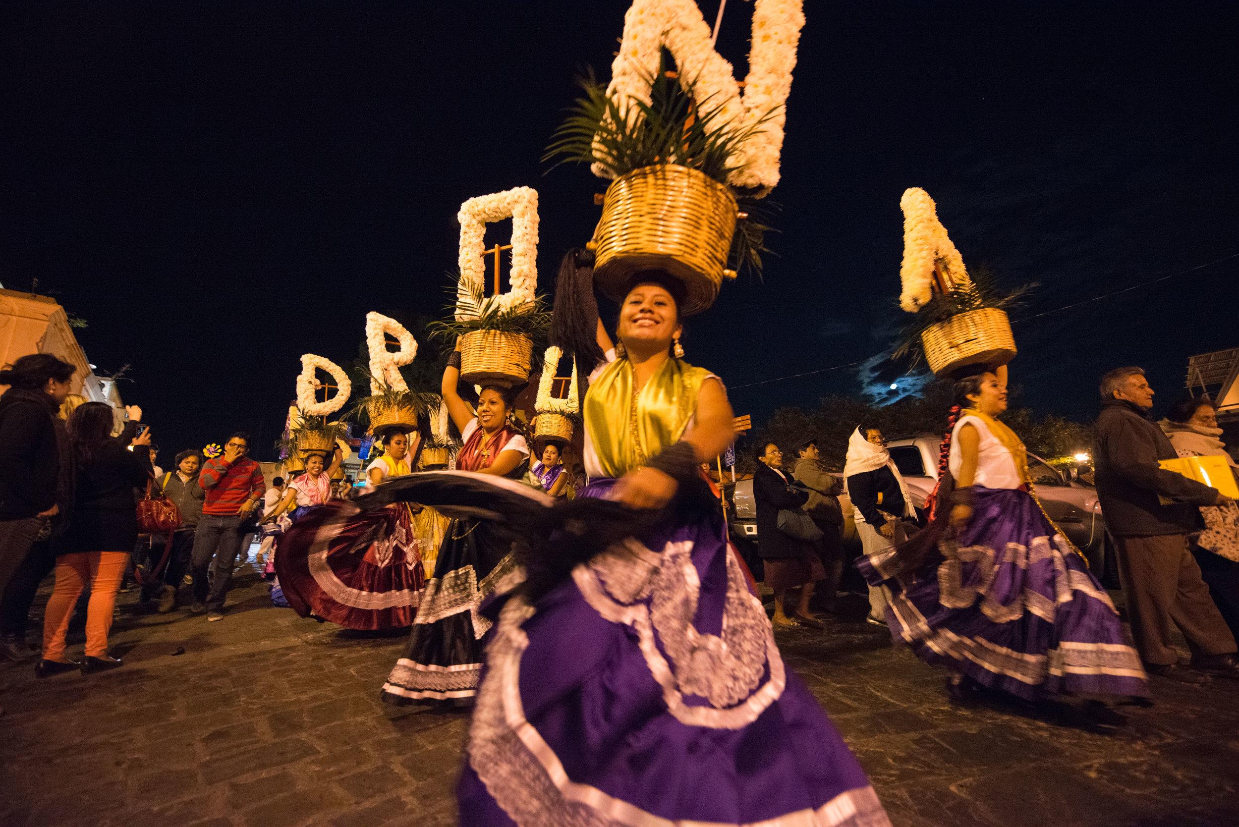 140117-Oaxaca-3183.jpg