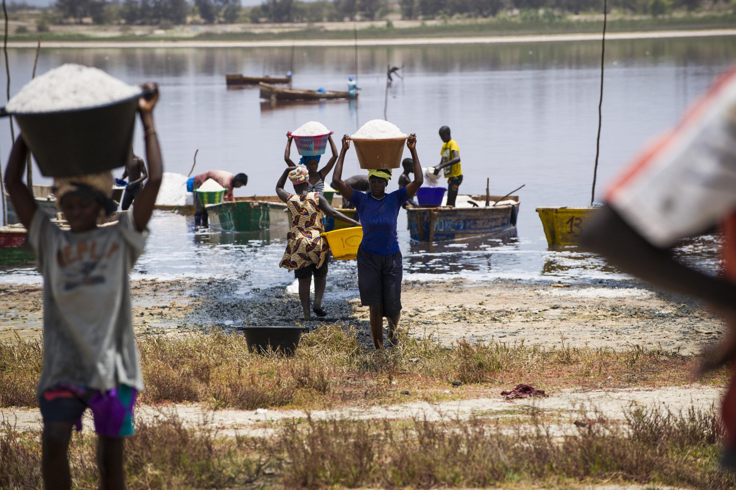 Senegal_ESP8677.jpg