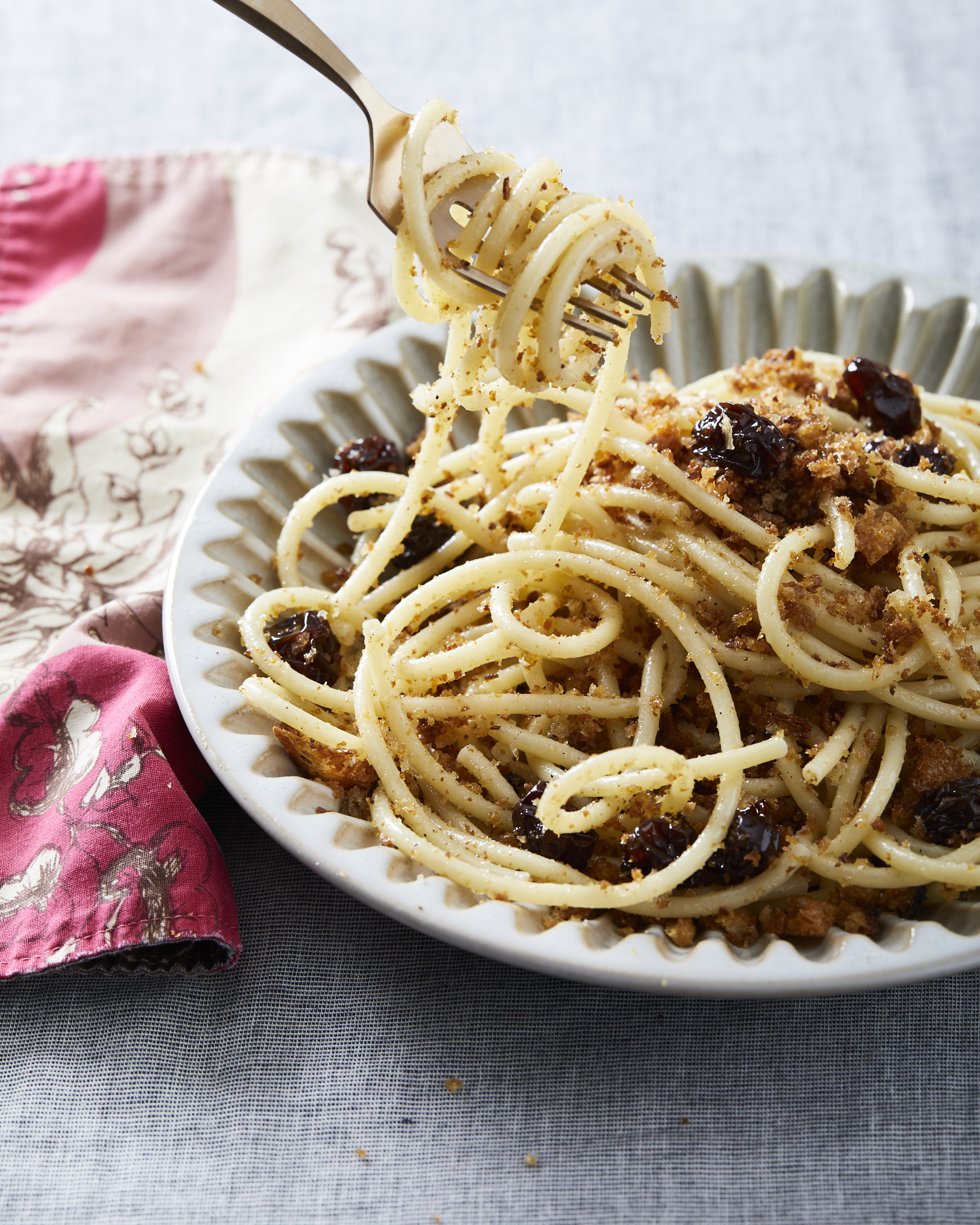 Pasta Breadcrumbs Raisins_083.jpg