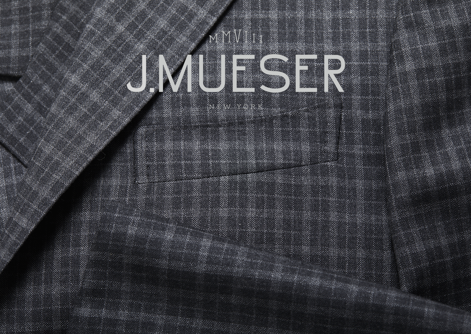 Grey_Plaid_Suit_094_logo.jpg