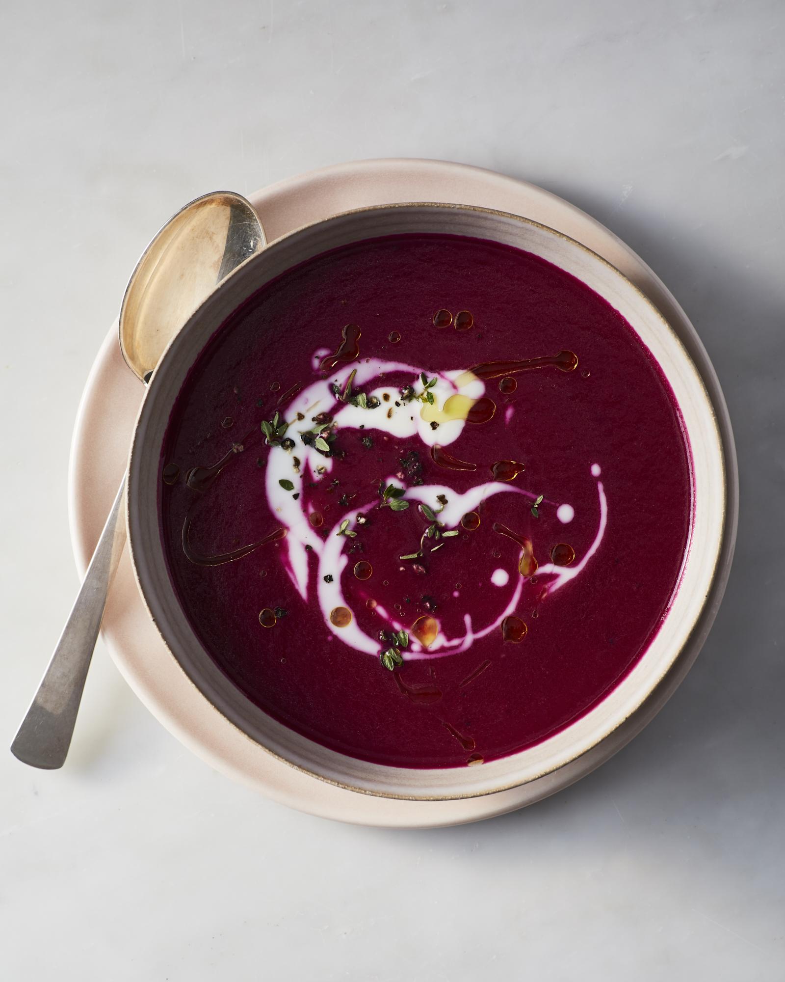 Ginger-Beet-Soup-V2-017-JF-6409899.jpg