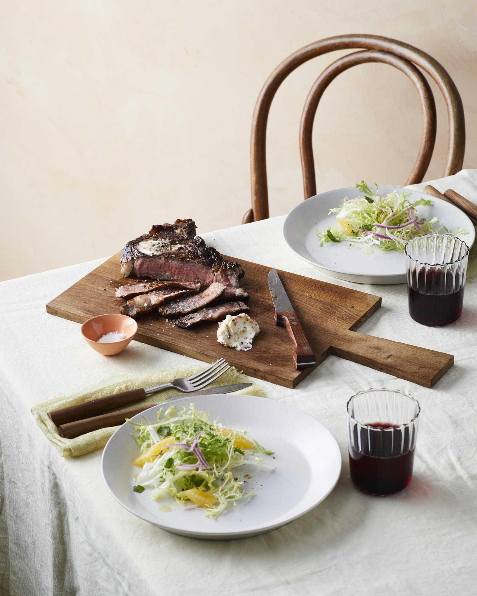 Steak-Opener-049-JF-6409899.jpg