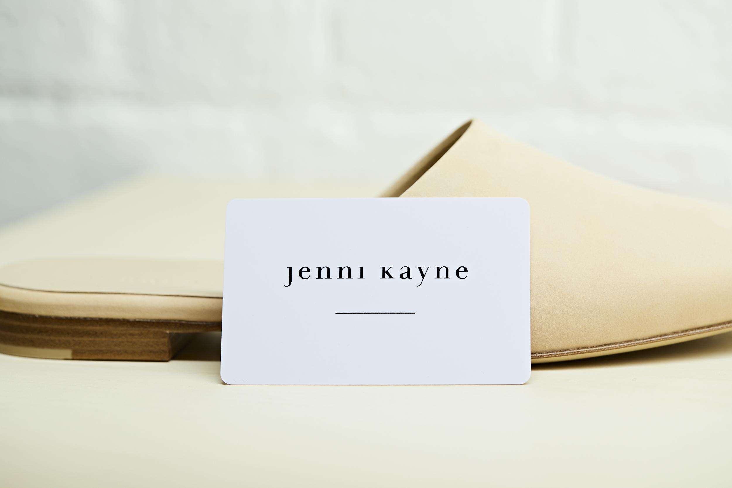 180117_JF_JK_GIFT_SET_GIFT_CARD_142.jpg