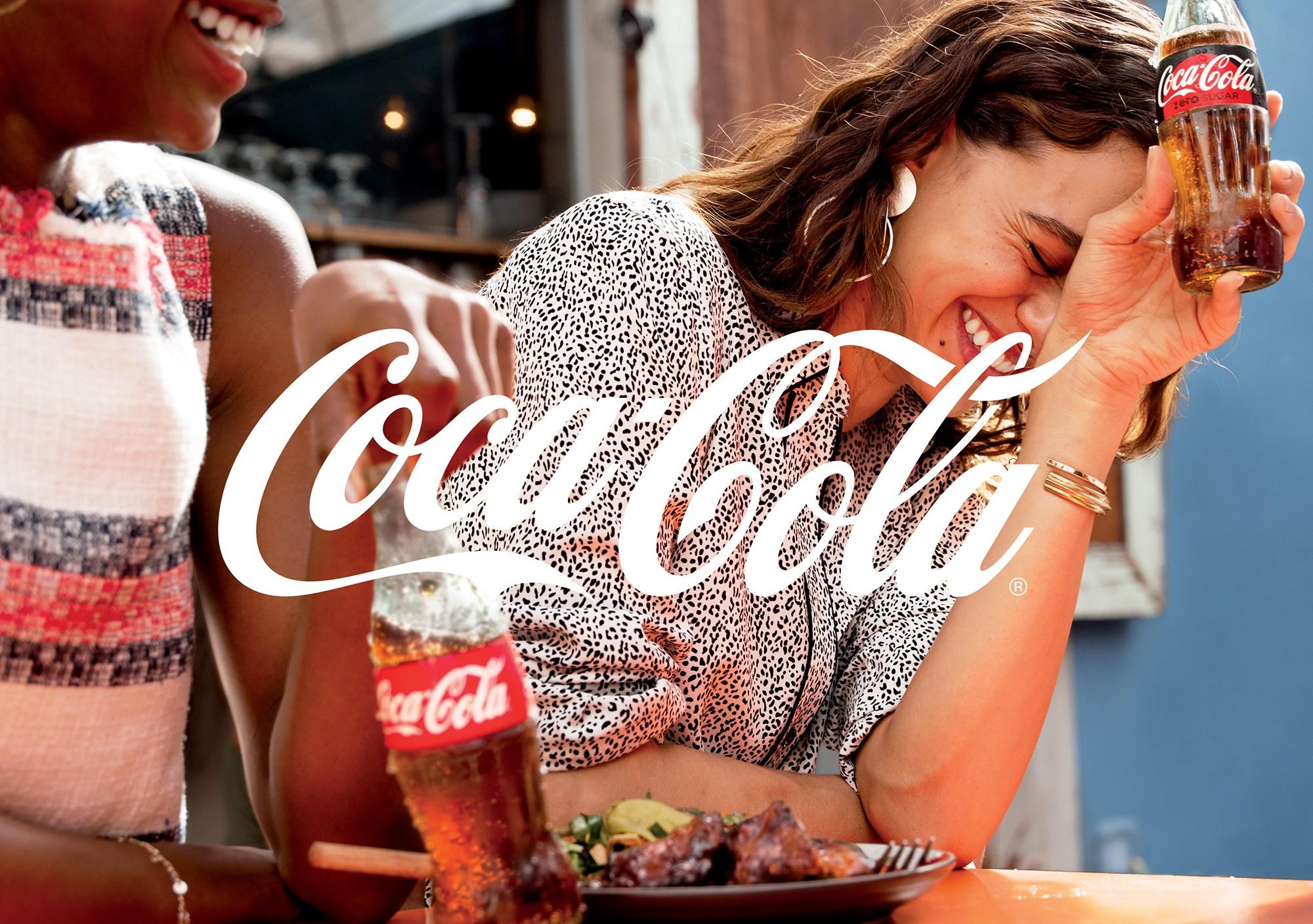 Cindy Coca cola 2.jpg