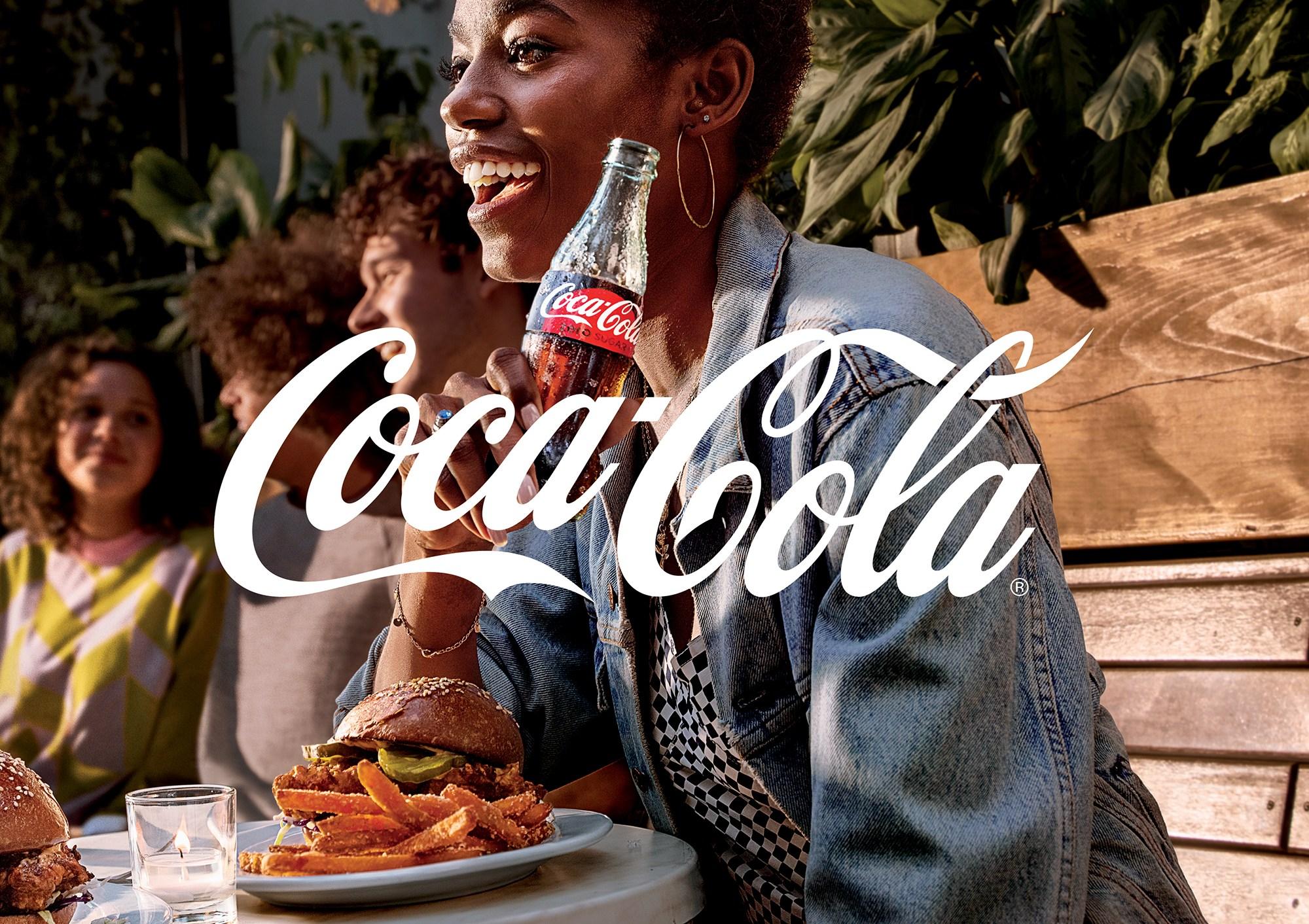 Cindy Coca Cola 1.jpg