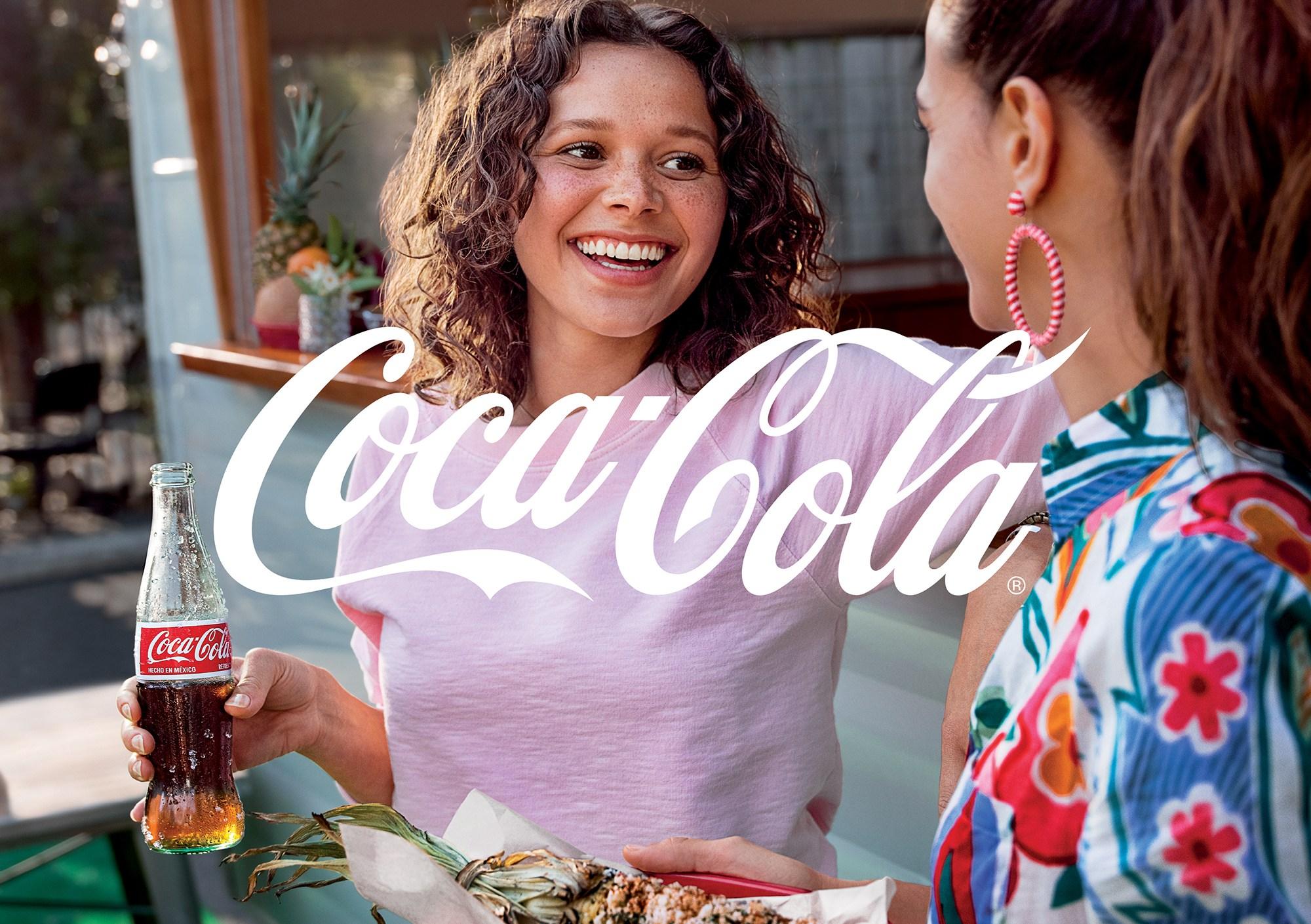 Cindy Coca cola 3.jpg