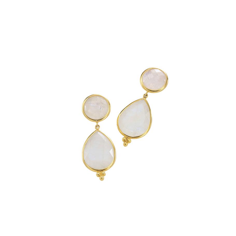 Drop Moonstone earrings .jpg