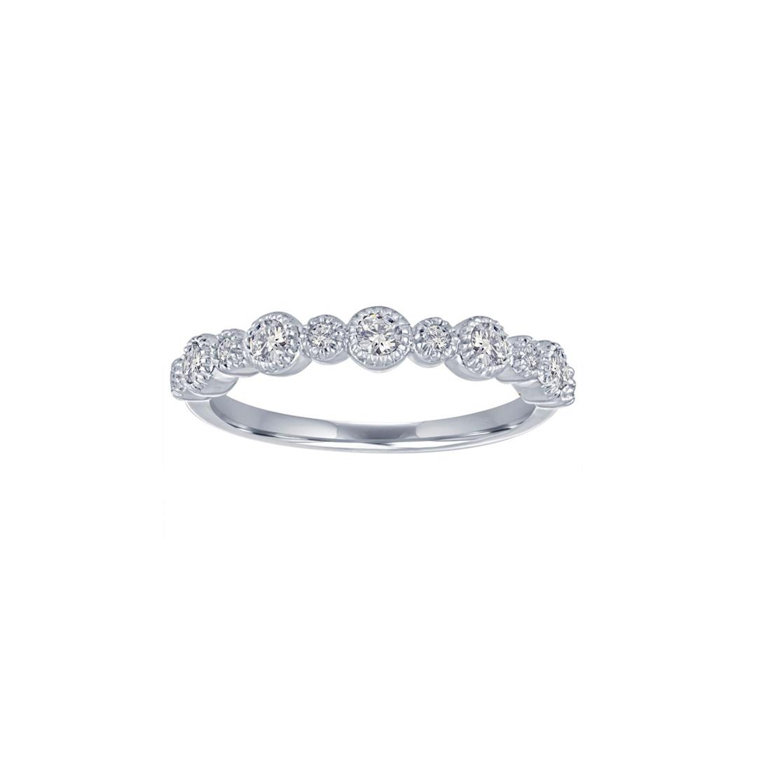 Diamond Ring .jpg