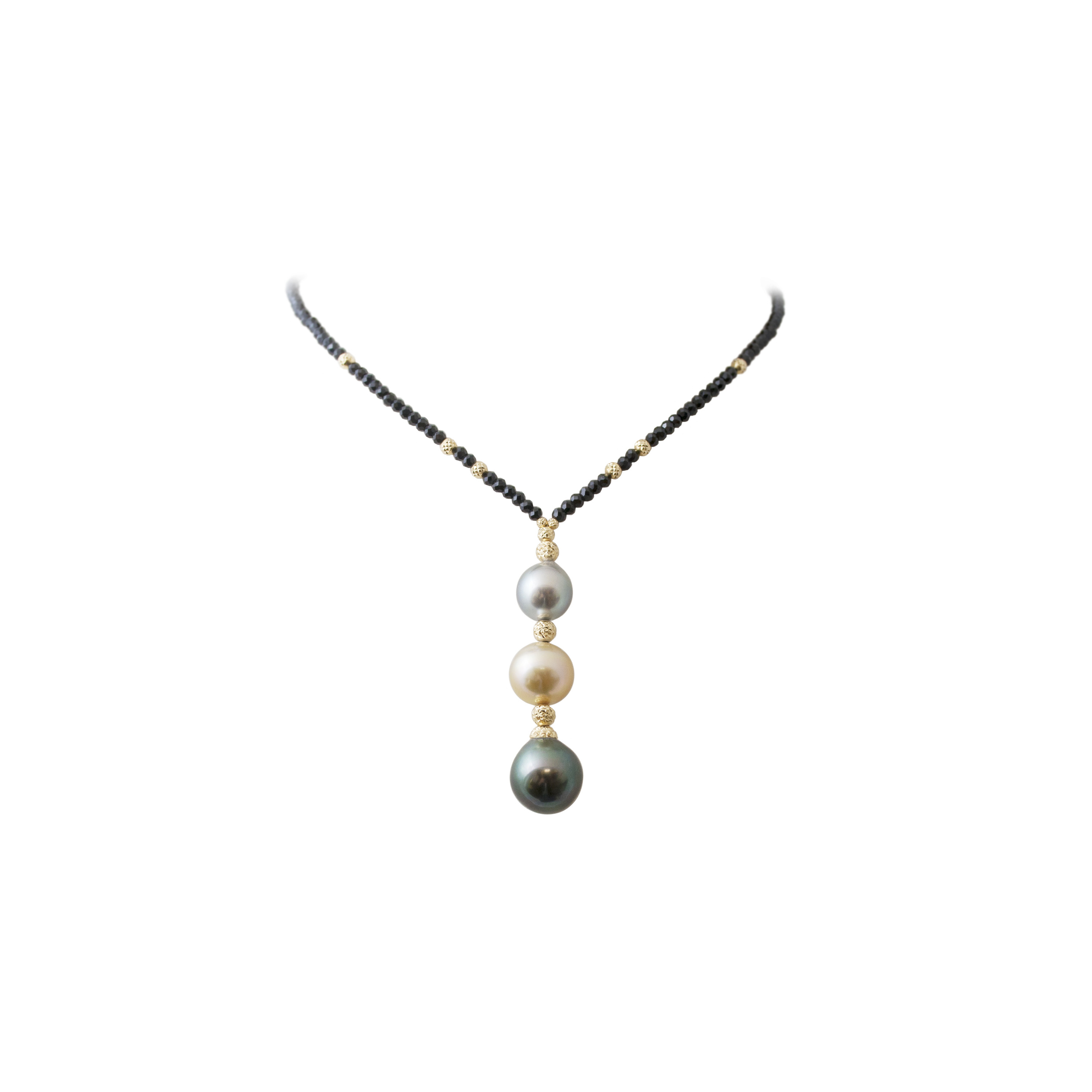 Pearl Lariat Necklace.jpg