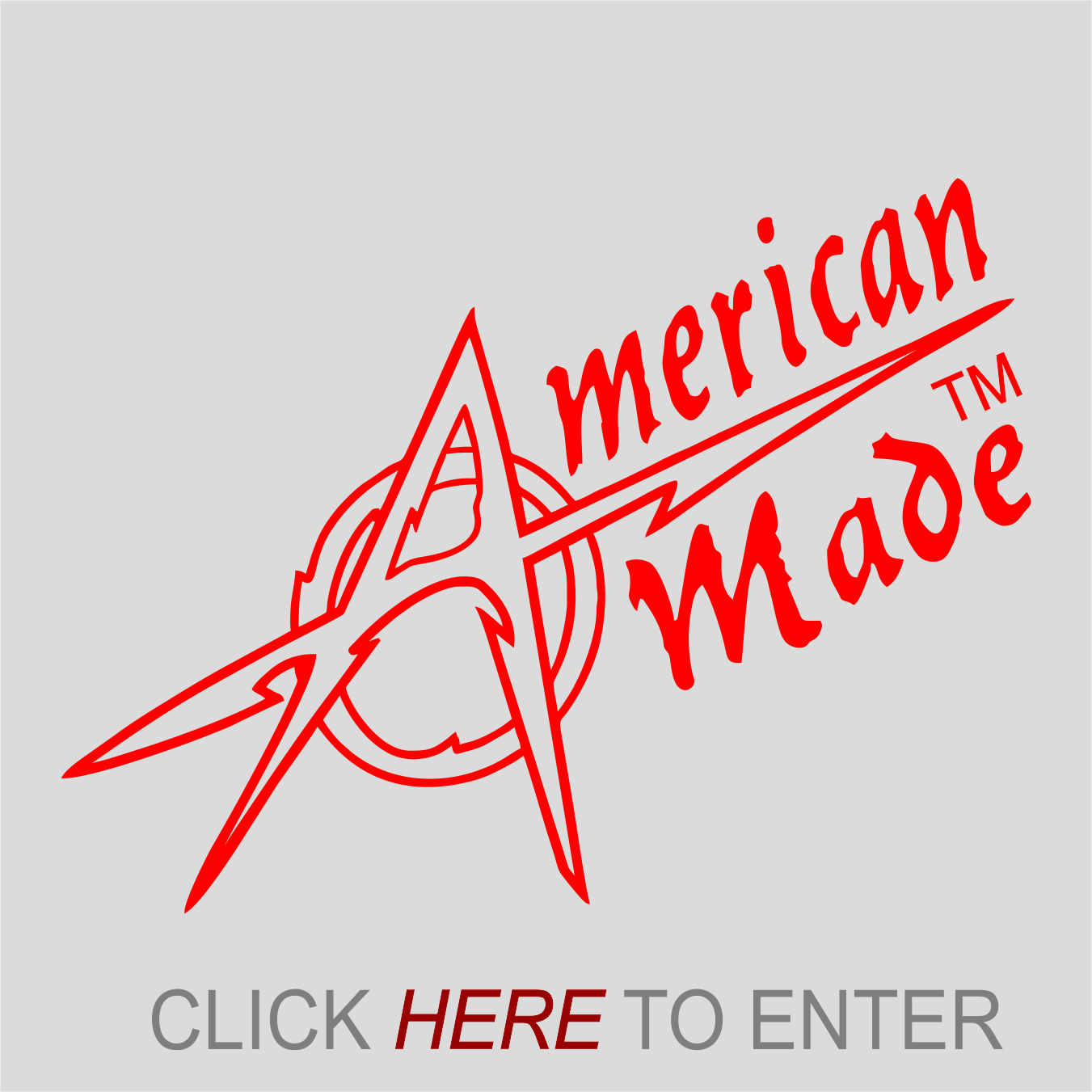 USmade Store Logo.png
