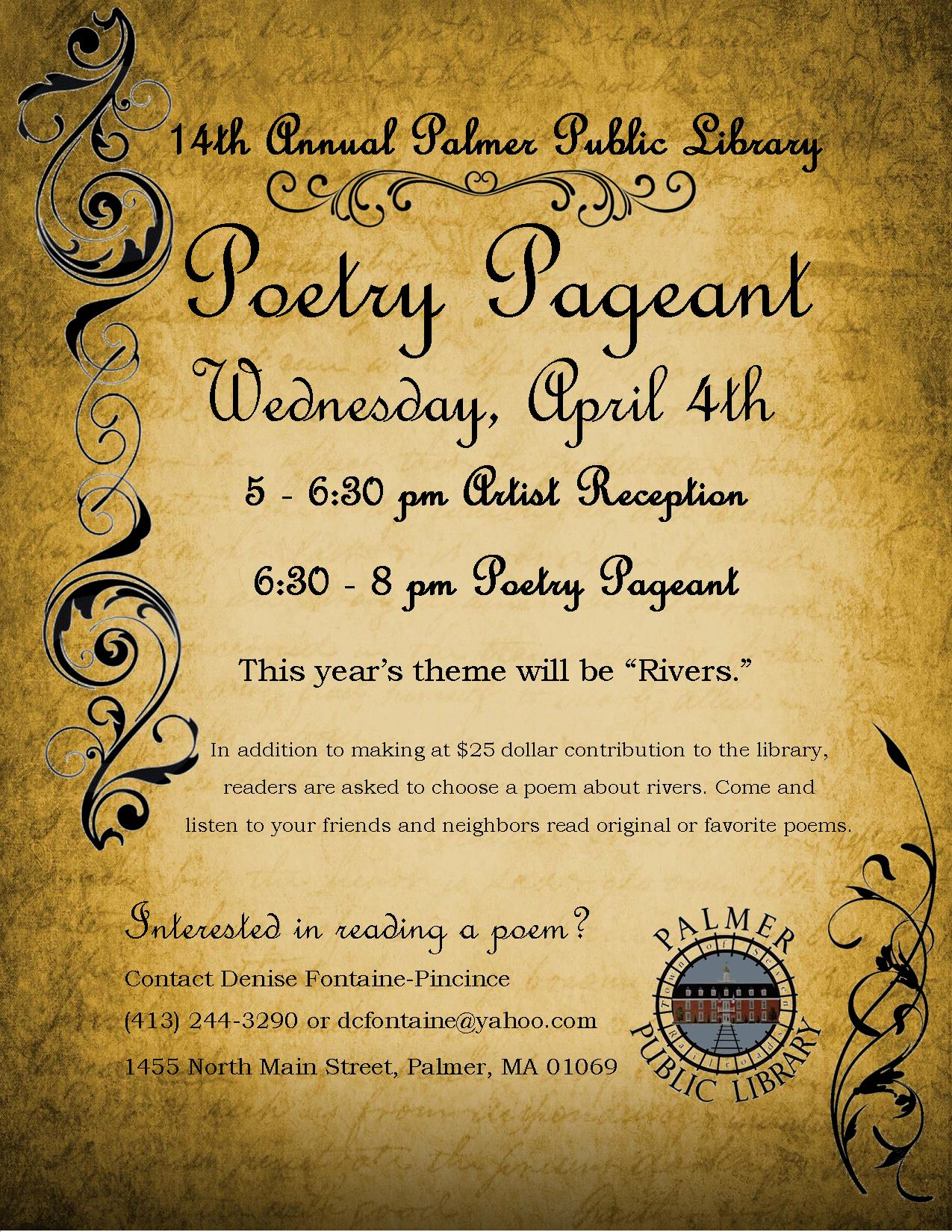 Poetry pageant flyer 2018.JPG