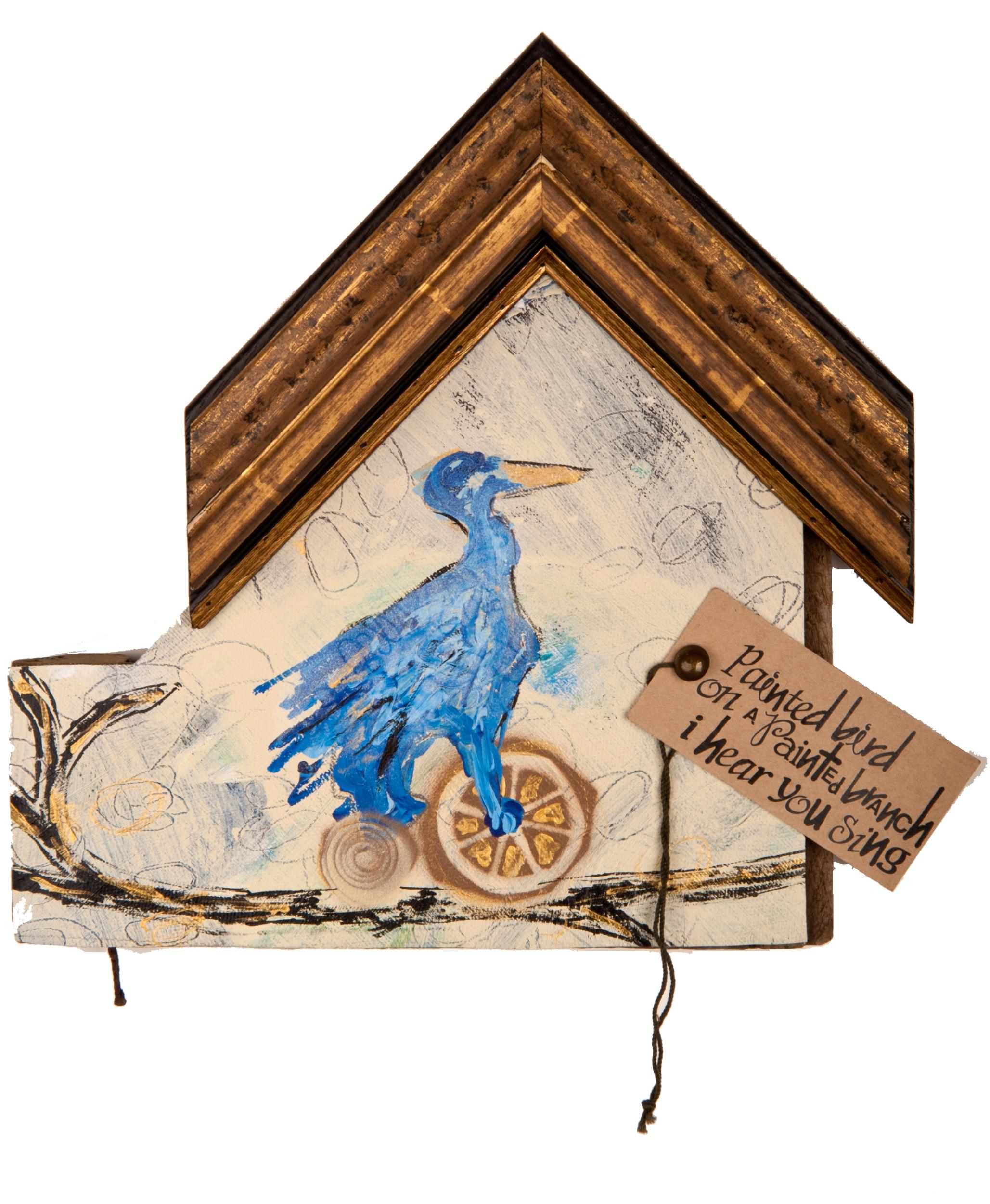 paintedbird.jpg