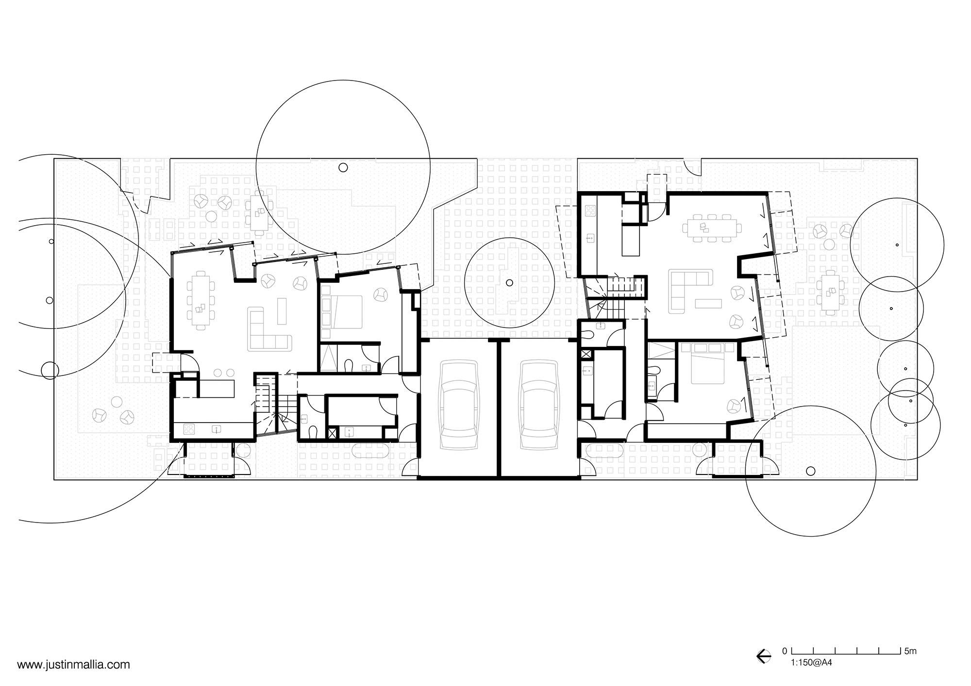 mallia_oak_24_lowerplan.jpg