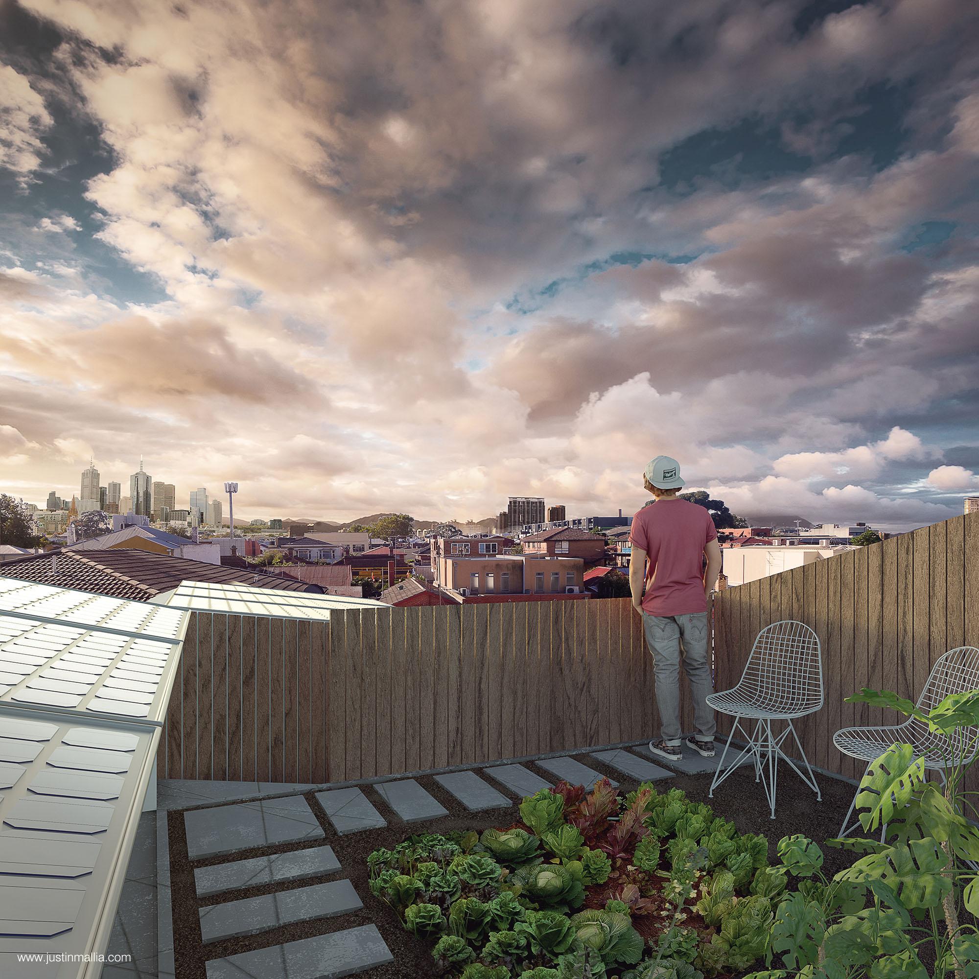06 garfield roof.jpg