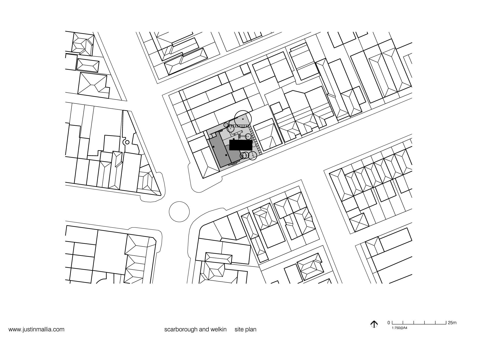 scarborough webpage site plan.jpg
