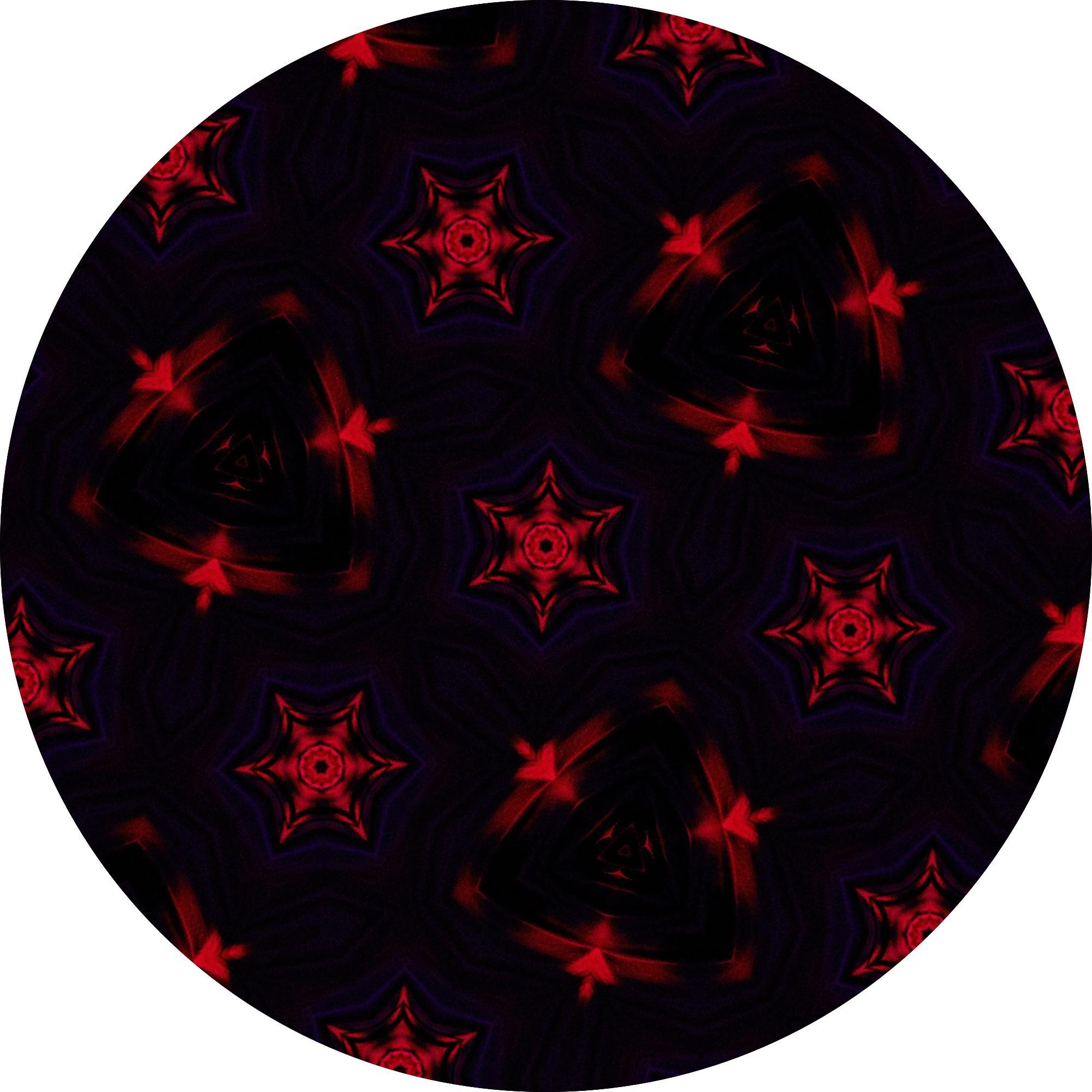 """""""Betelgeuse"""" remix on Dushe Label"""