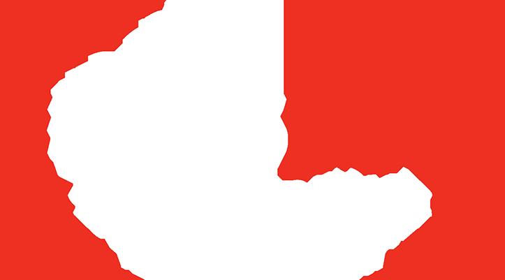 docs_mx.png