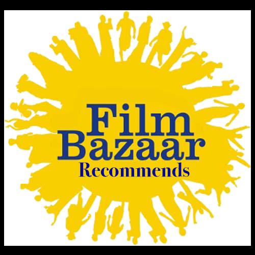 bazaar_film.png