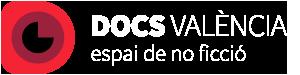 footerDOCS.png