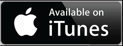 Itunes_Logo1.png