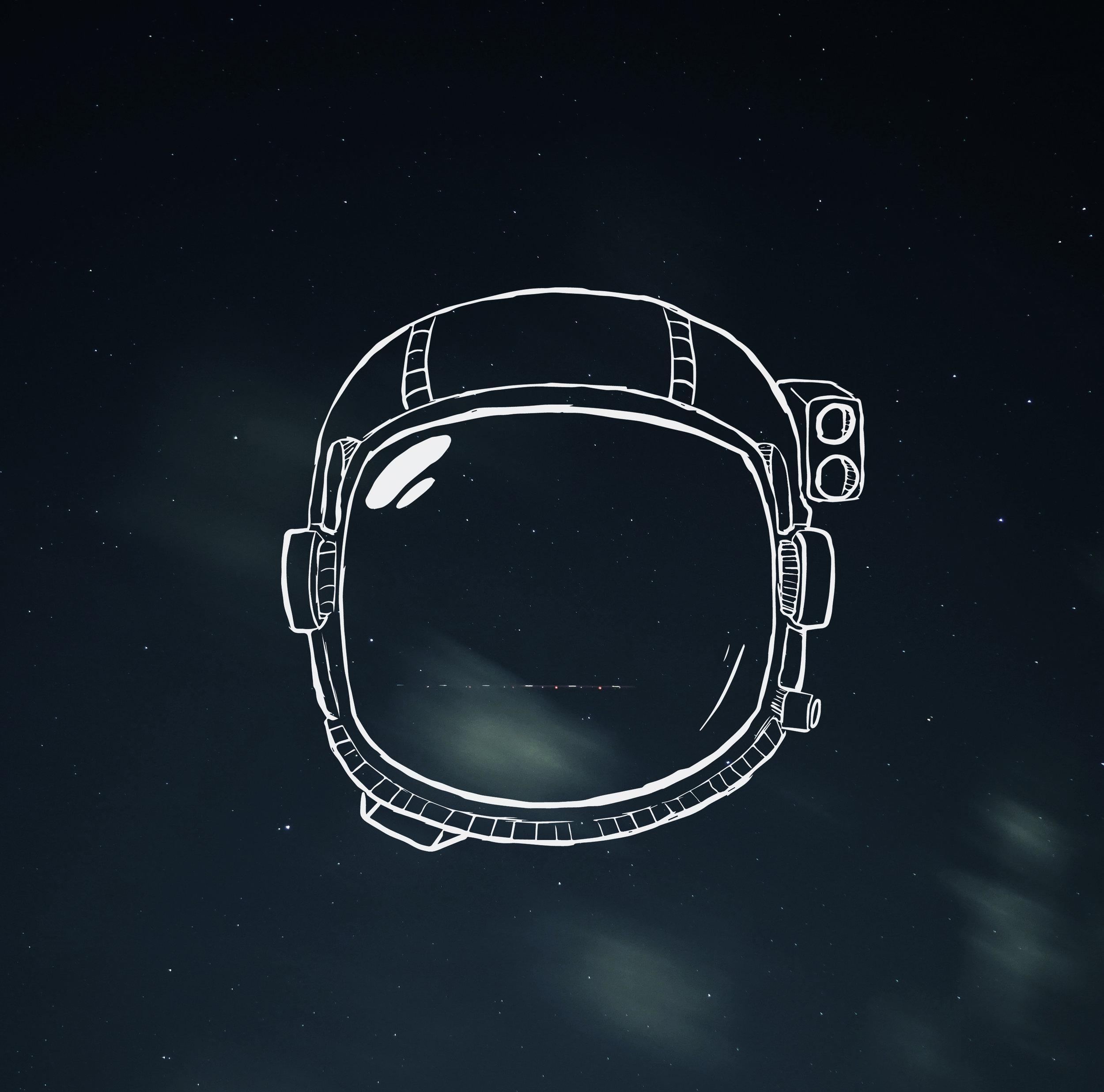 estrellas1a.jpg