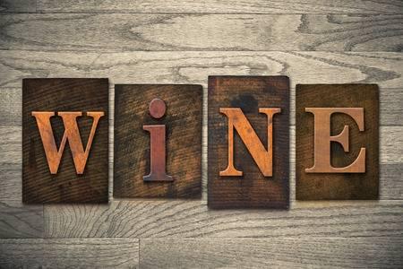 35334640-the-word-wine-written-in-wooden-letterpress-type-.jpg