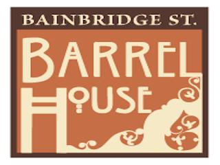 bainbridge-street-barrel-house.png