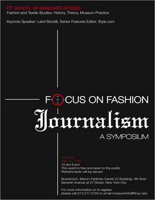 fashion-journalism1.jpg