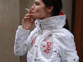 smokingjacket.jpg