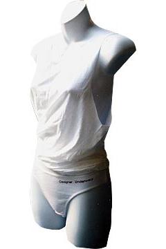 underwear_7.jpg