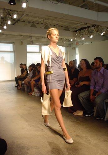 fashionweek2007-012.jpg