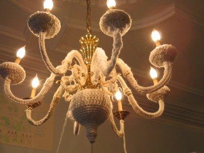 chandelier6.jpg