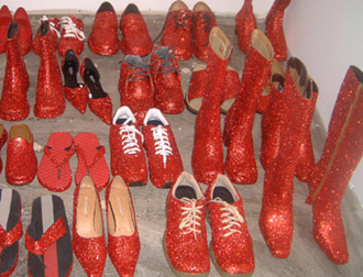 red_shoes1.jpg